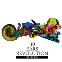 10 EARS REVOLUTION (※SOLDOUT)