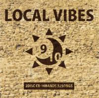 LOCAL VIBES 9/10