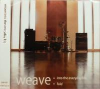 weave into the everyday life (※SOLDOUT)