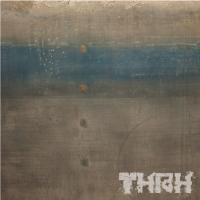 THRH (※SOLDOUT)