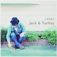 Jack & Turkey