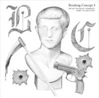 breaking concept vol.3