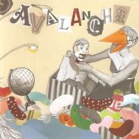 AVALANCHE (※SOLDOUT)