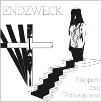 Flappers and Philosopher (※SOLDOUT)