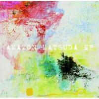 Amazon Matsuda EP