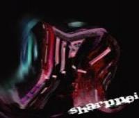 sharppeii