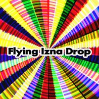 Flyng Izna Drop