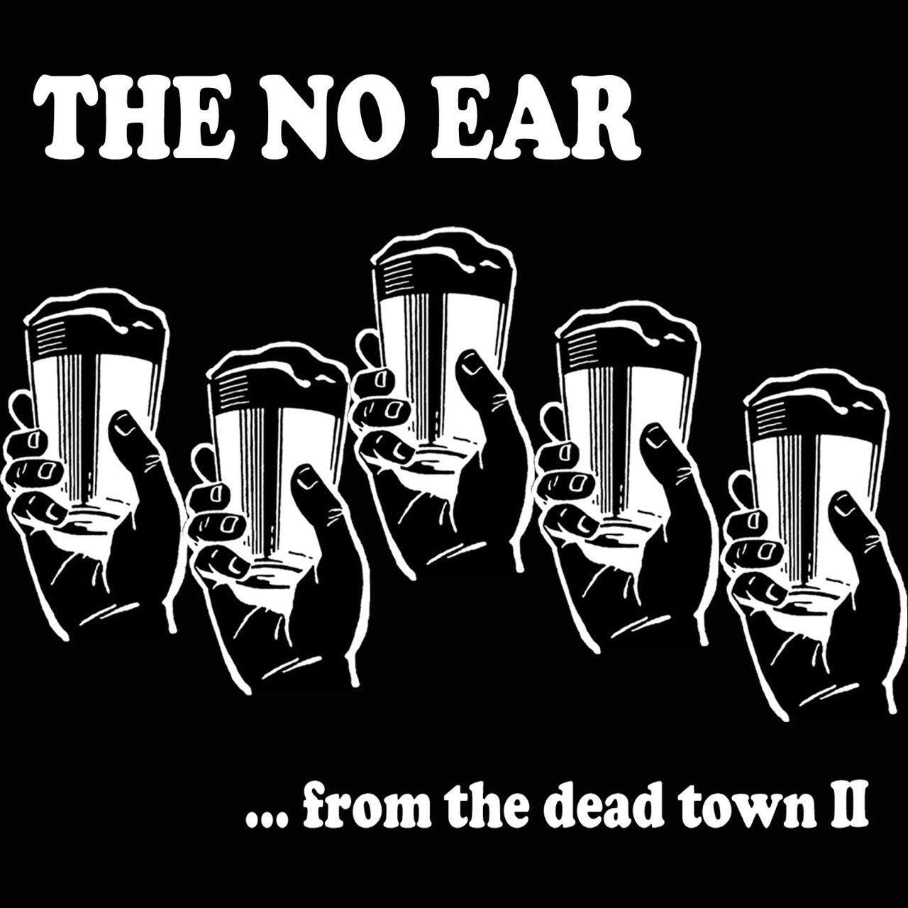 ... from the dead town Ⅱ