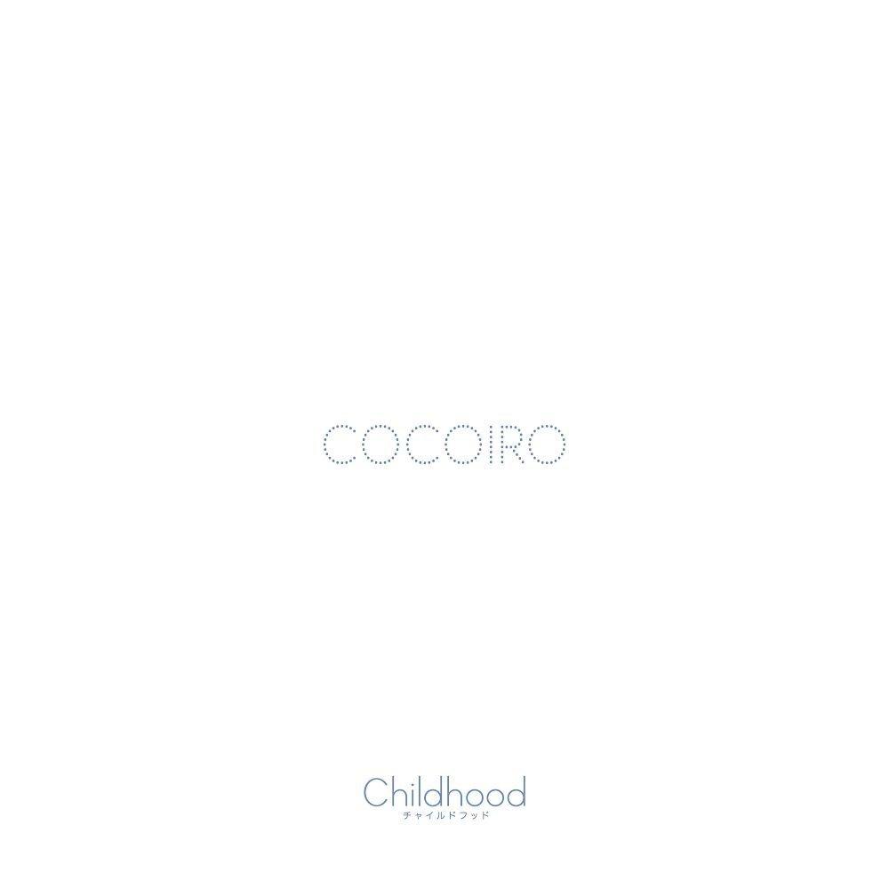 COCOIRO