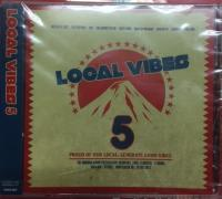 LOCAL VIBES 5